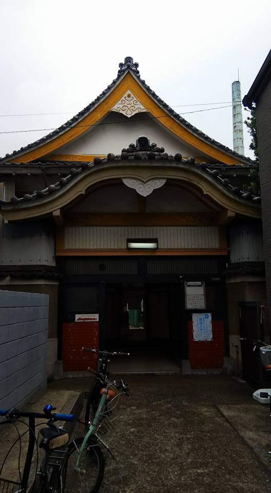 f:id:iwata2052:20180816172702j:plain