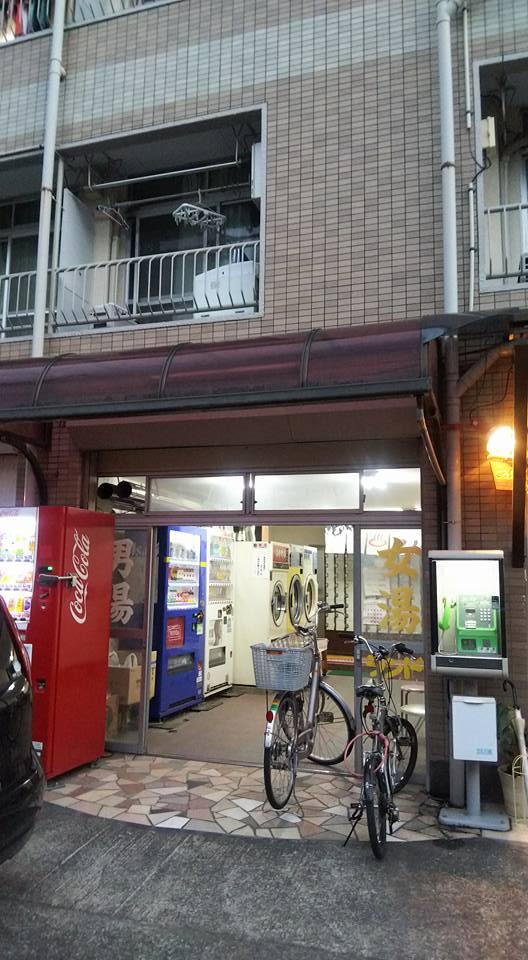 f:id:iwata2052:20181211100826j:plain