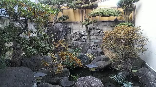 f:id:iwata2052:20190114222747j:image