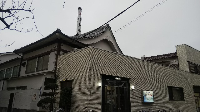 f:id:iwata2052:20190115144513j:image