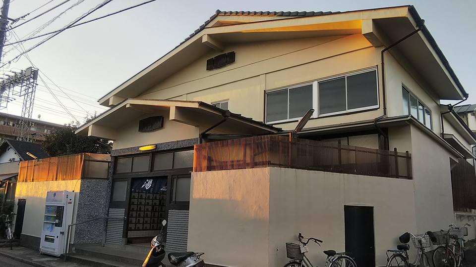 f:id:iwata2052:20190128111540j:plain