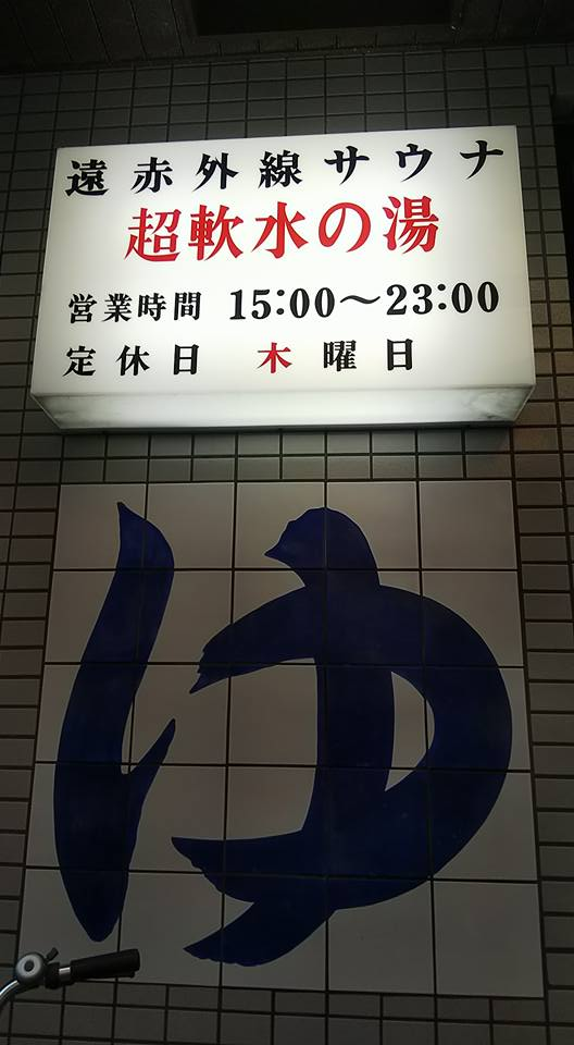f:id:iwata2052:20190129103204j:plain