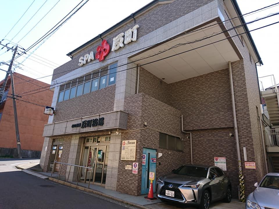 f:id:iwata2052:20190416094622j:plain