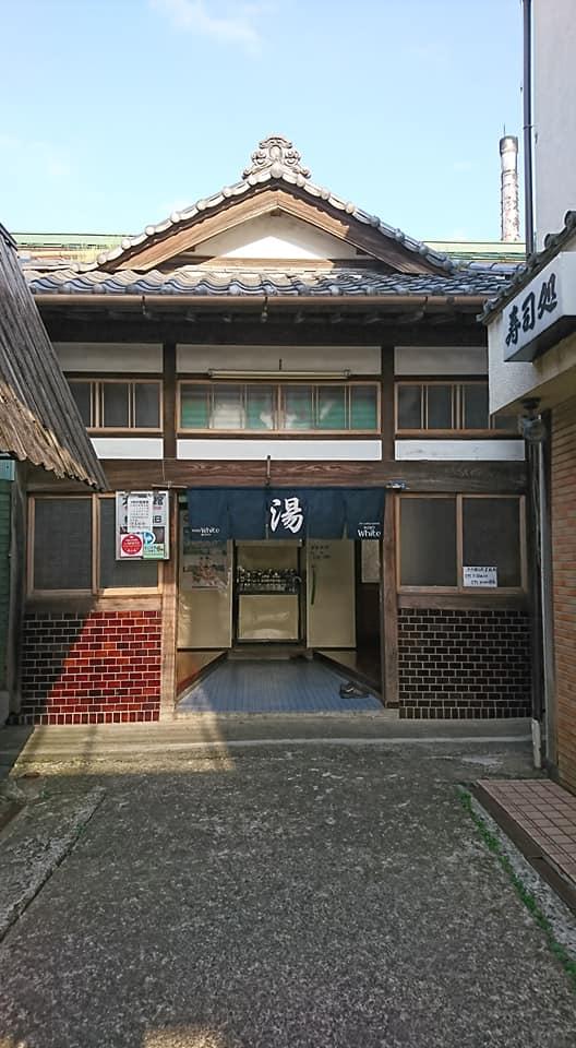 f:id:iwata2052:20190503113042j:plain