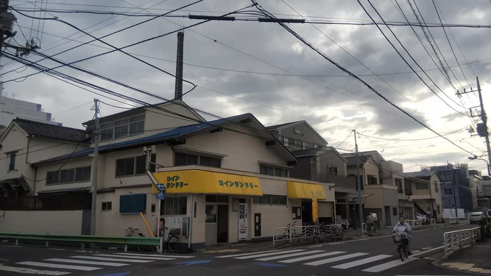 f:id:iwata2052:20190515154142j:plain