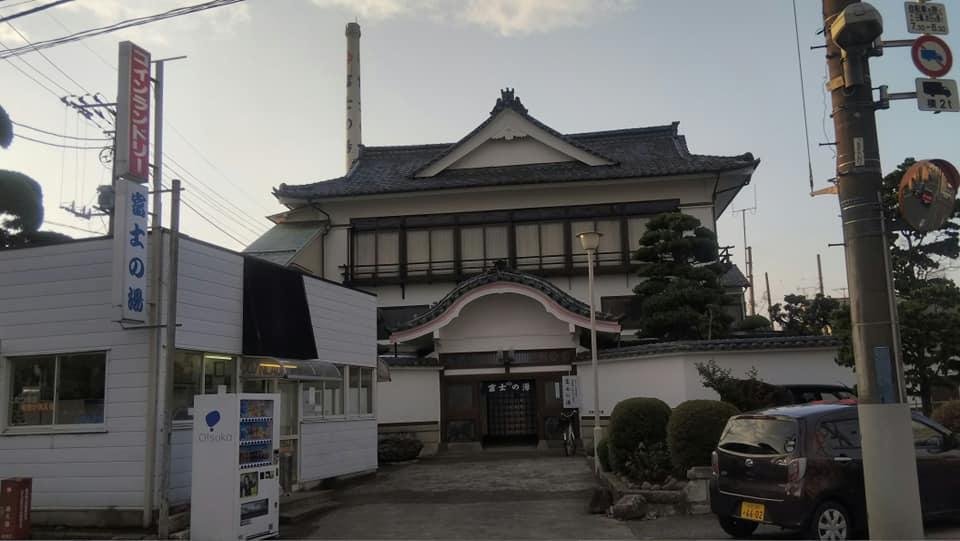 f:id:iwata2052:20190611170259j:plain