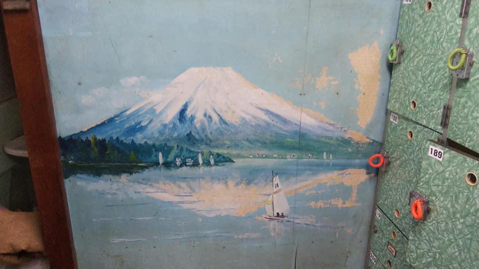 f:id:iwata2052:20190712162627j:plain