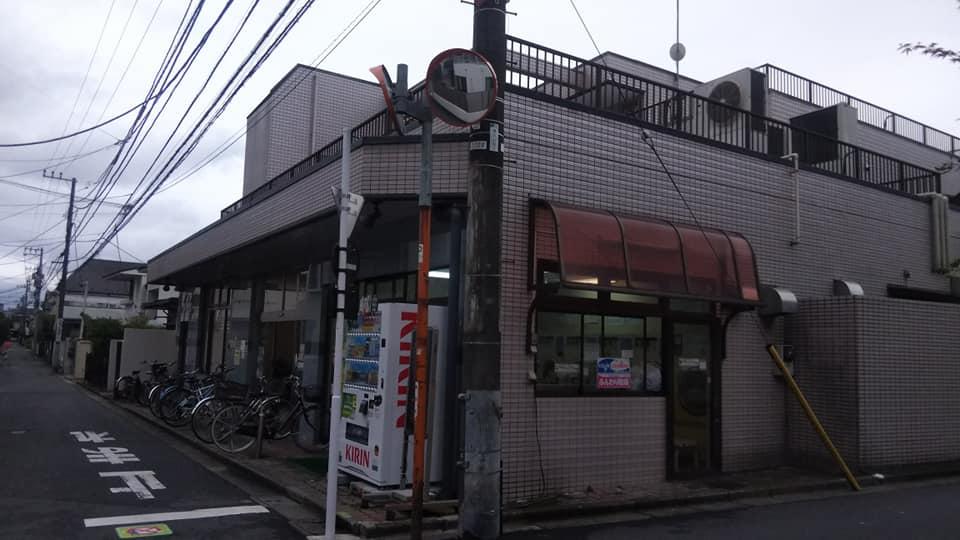 f:id:iwata2052:20190717101539j:plain