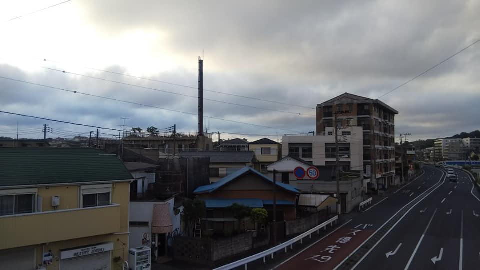 f:id:iwata2052:20190730112611j:plain