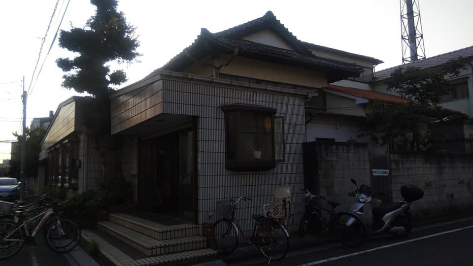 f:id:iwata2052:20190823093125j:plain
