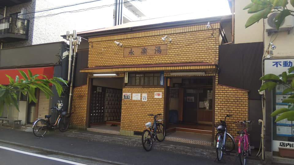 f:id:iwata2052:20190830103909j:plain
