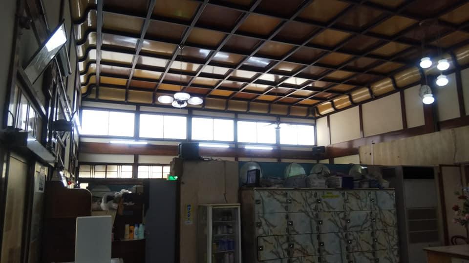 f:id:iwata2052:20190830103940j:plain