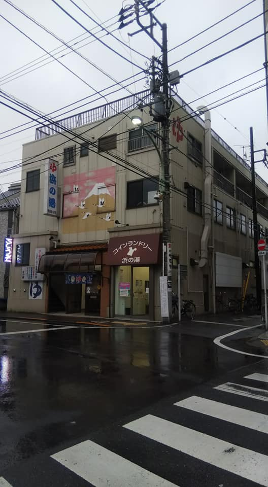 f:id:iwata2052:20200313172822j:plain