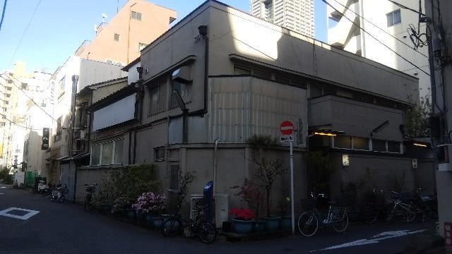 f:id:iwata2052:20200419181005j:image