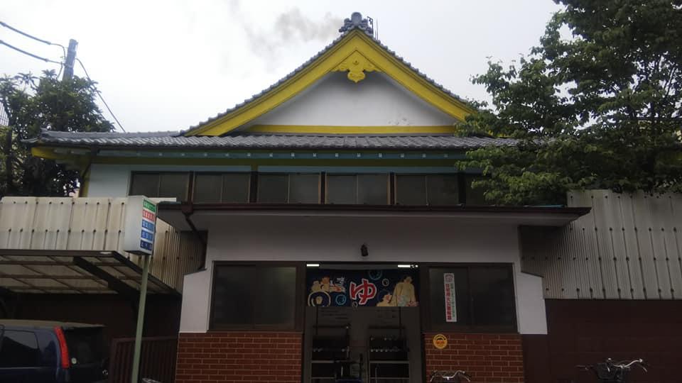f:id:iwata2052:20200619160852j:plain