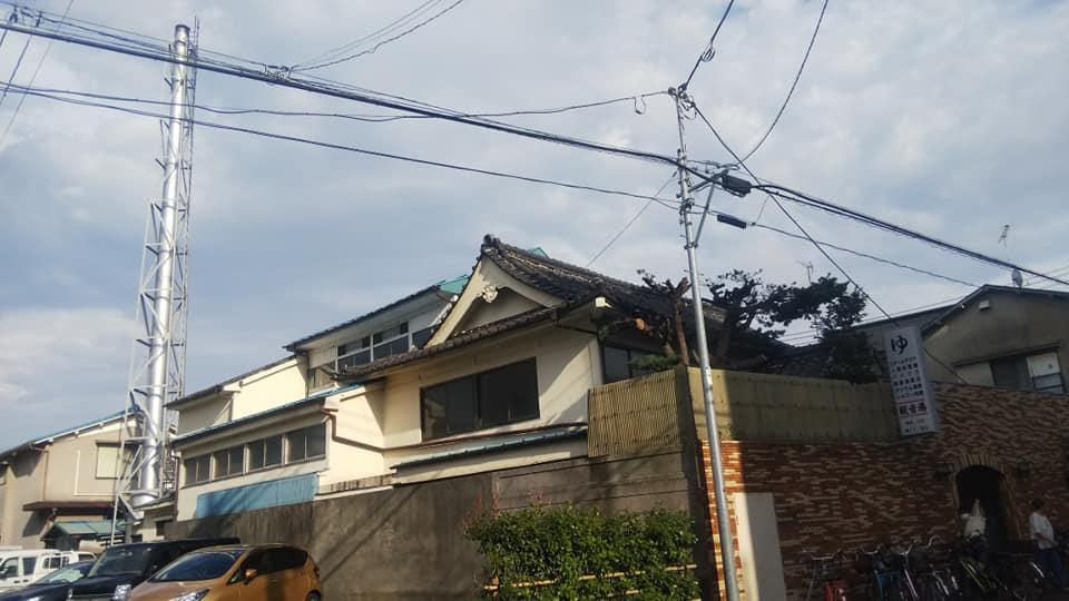 f:id:iwata2052:20200708110130j:plain