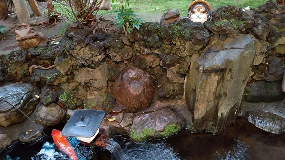f:id:iwata2052:20210413102834j:plain