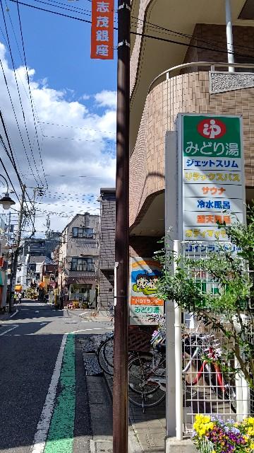f:id:iwata2052:20210426180026j:image