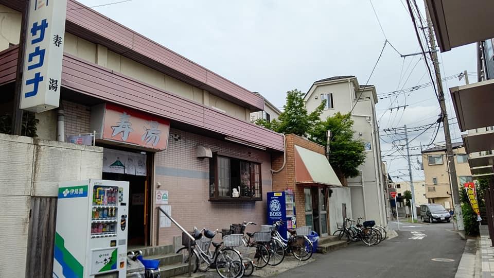 f:id:iwata2052:20210630180041j:plain