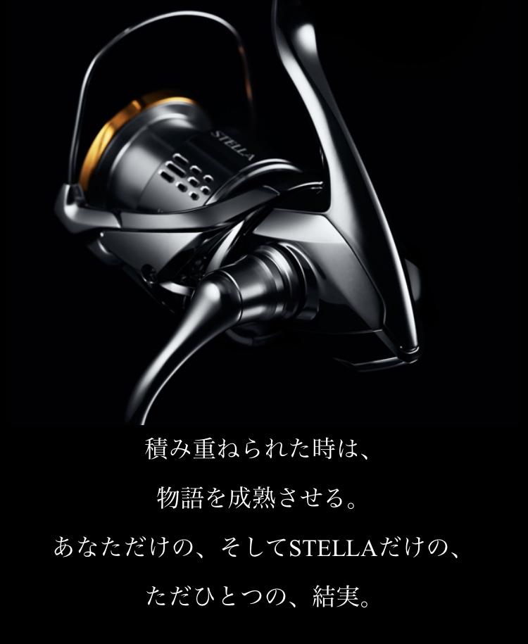 f:id:iwatajubilou:20190911122307j:plain