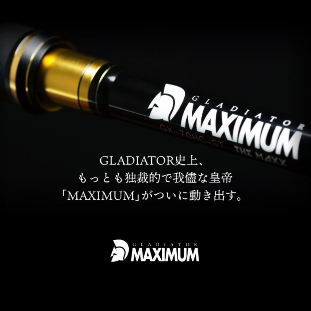 f:id:iwatajubilou:20200413111749j:plain