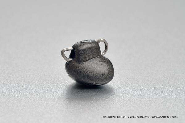 f:id:iwatajubilou:20210125112138j:plain