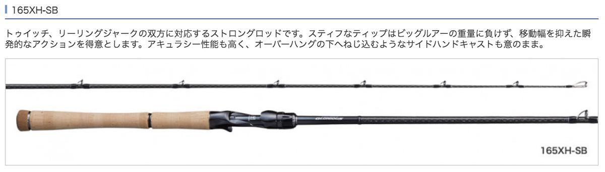 f:id:iwatajubilou:20210127134314j:plain