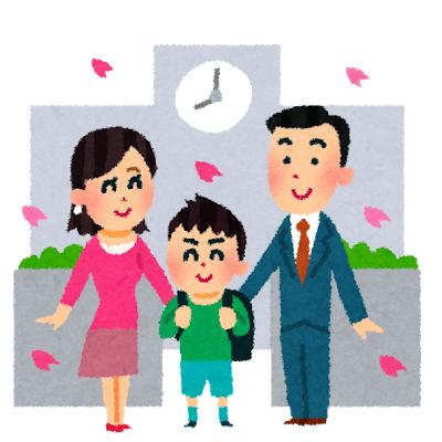 f:id:iwatajubilou:20210409112858j:plain