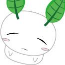 f:id:iwatako:20160618182725j:plain