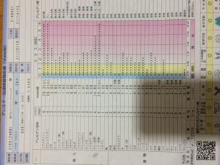 f:id:iwatako:20160618183108j:plain