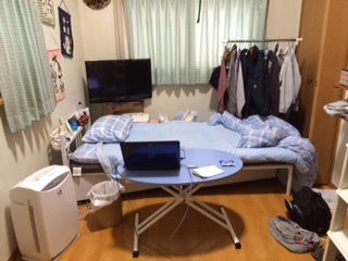 f:id:iwatako:20160618183139j:plain