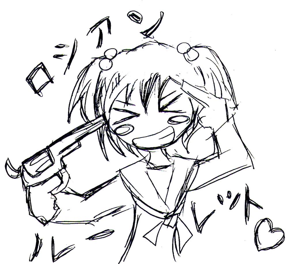 f:id:iwatako:20160718013302j:plain