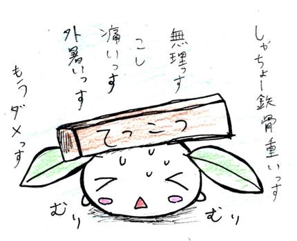 f:id:iwatako:20160817212017j:plain