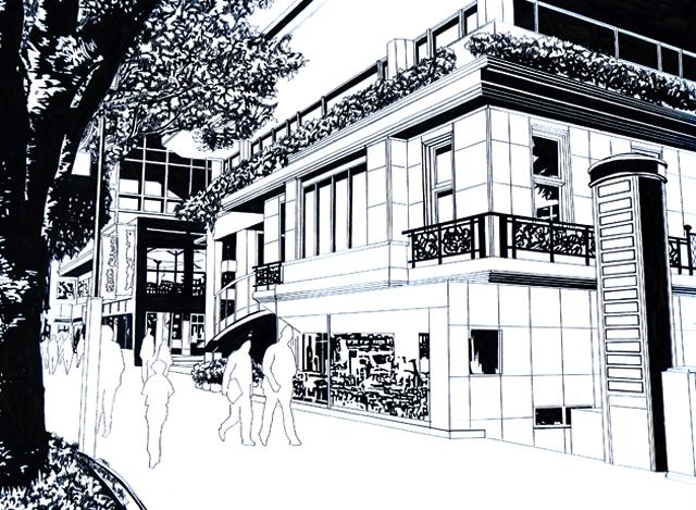 f:id:iwatako:20160921203043j:plain