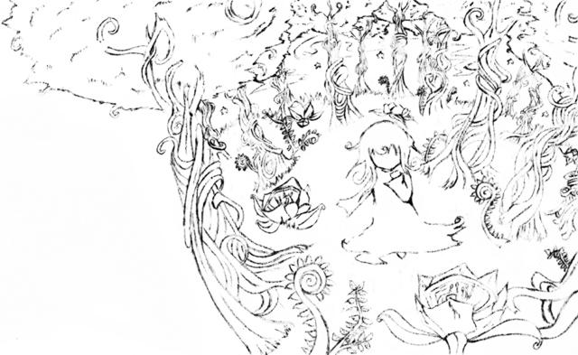 f:id:iwatako:20160921213619j:plain