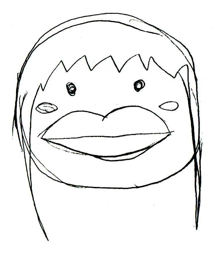 f:id:iwatako:20161022233140j:plain