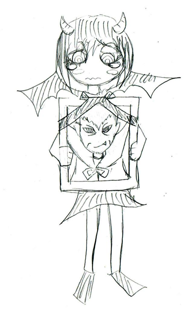 f:id:iwatako:20161030221845j:plain