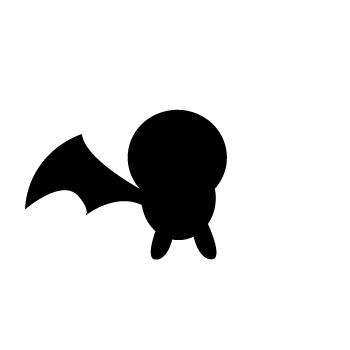 f:id:iwatako:20161119141214j:plain