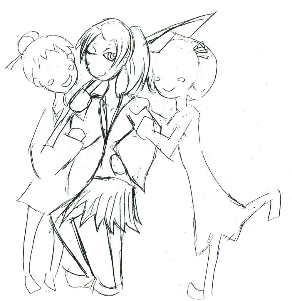 f:id:iwatako:20161127213905j:plain