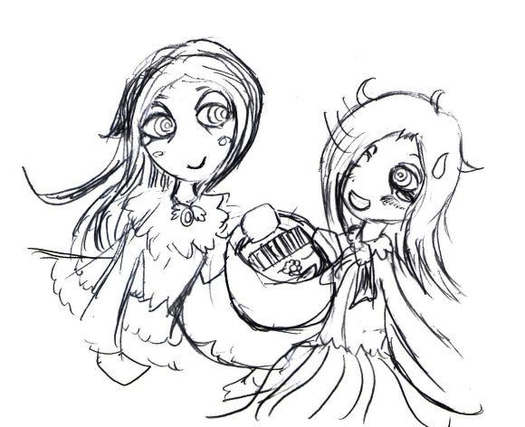 f:id:iwatako:20161227221713j:plain