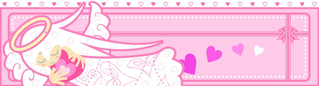 f:id:iwatako:20170123223631j:plain