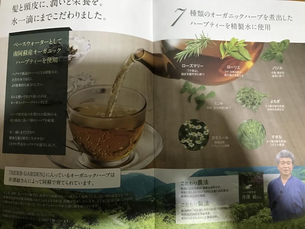 f:id:iwatako:20170209200322j:plain