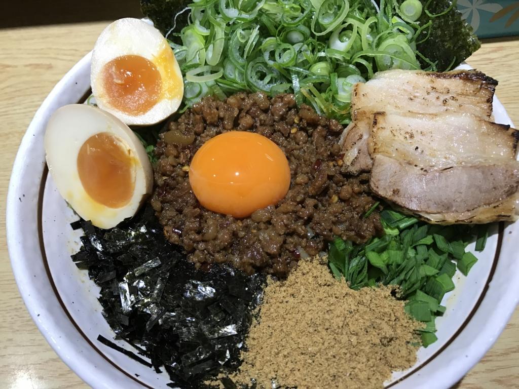 f:id:iwatako:20170219191926j:plain
