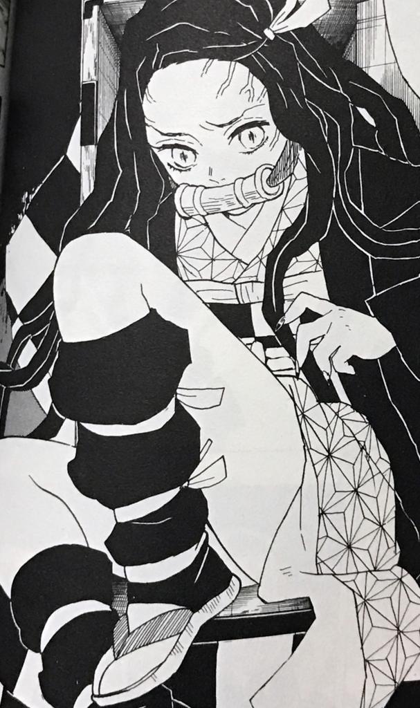 f:id:iwatako:20170319004352j:plain