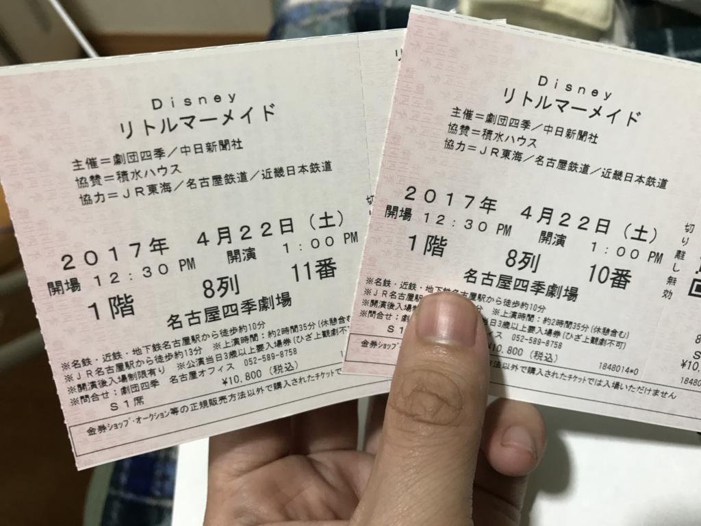 f:id:iwatako:20170404220124j:plain
