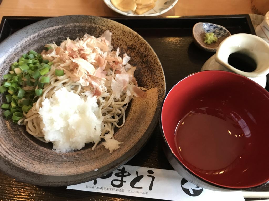 f:id:iwatako:20170507125837j:plain