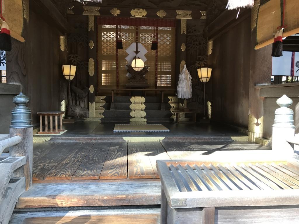 f:id:iwatako:20170507181443j:plain