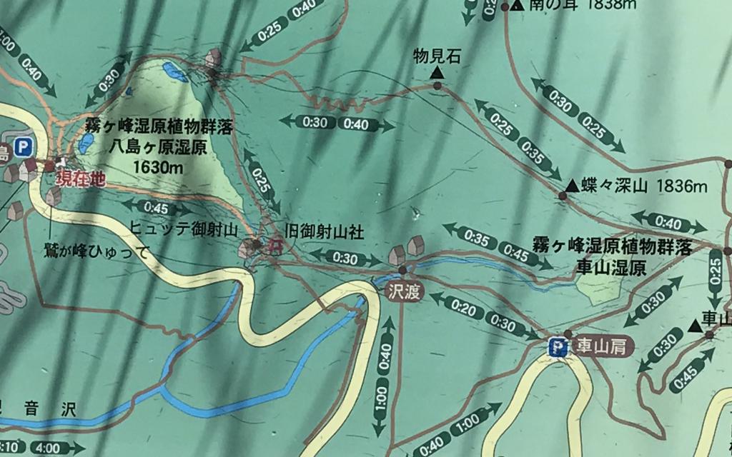 f:id:iwatako:20170508235137j:plain