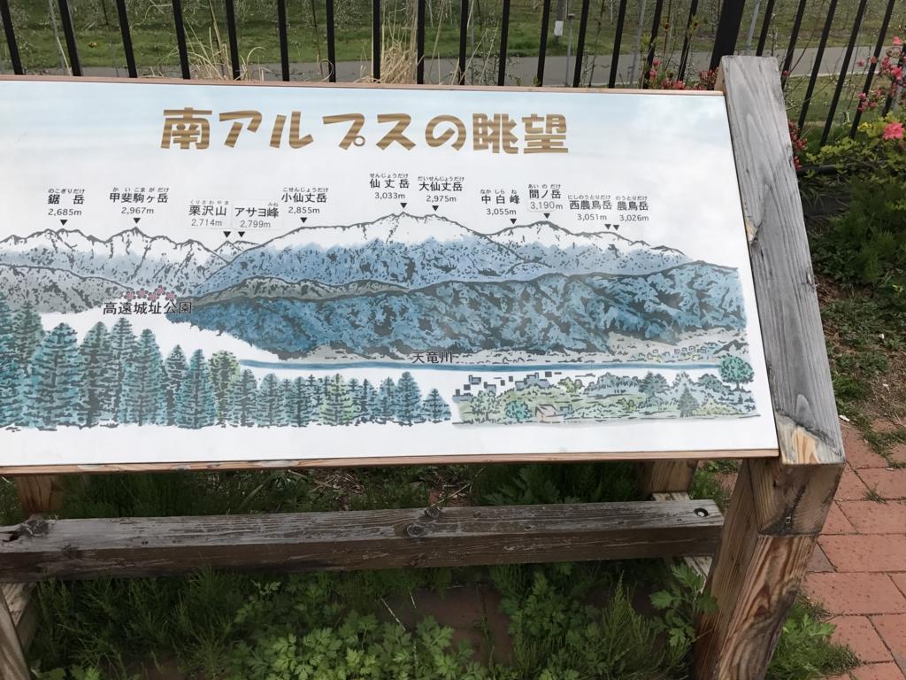 f:id:iwatako:20170509211113j:plain