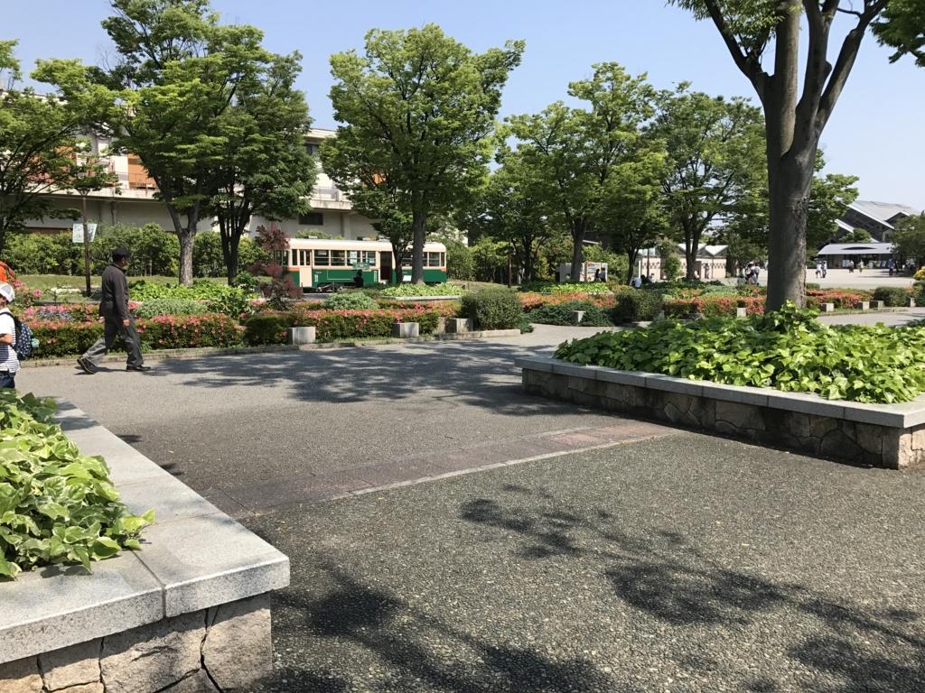f:id:iwatako:20170522061834j:plain